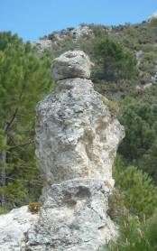 rock zoom